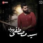 سید مصطفی موسوی آهنگ جدید بنام عشق تو