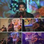 دانلود اجرای تصویری – ناصر پورکرم