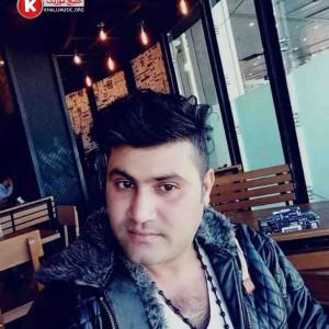 منصور فروبر آهنگ جدید اجرای زنده و بسیار زیبا و شنیدنی بصورت حفله