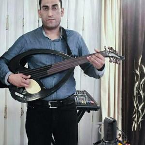 محمد آبادفرد چهار آهنگ جدید اجرای زنده جدید و بسیار زیبا و شنیدنی بصورت حفله