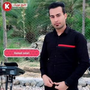 حامد سالاری دانلود آهنگ جدید اجرای زنده و بسیار زیبا و شنیدنی بصورت حفله