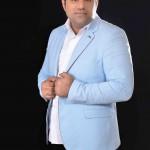 حسین ناصری دانلود آهنگ جدید اجرای زنده و بسیار زیبا بصورت حفله