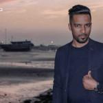 احمد بهادری دانلود آهنگ جدید اجرای زنده و بسیار زیبا و شنیدنی بصورت حفله