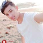 مروان اسماعیلی دانلود آهنگ جدید اجرای زنده و بسیار زیبا و شنیدنی بصورت حفله