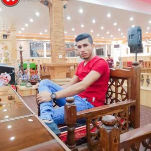 فیصل اسماعیلی دانلود آهنگ جدید اجرای زنده و بسیار زیبا و شنیدنی بصورت حفله