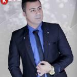 دانلود ریمیکس جدید و بسیار زیبا و شنیدنی از دیجی امیر بهمن زاده