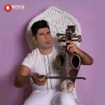 علی آرامی دانلود آهنگ جدید اجرای زنده و بسیار زیبا و شنیدنی از بصورت حفله