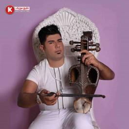 علی آرامی دانلود آهنگ جدید اجرای زنده و بسیار زیبا و شنیدنی بصورت حفله