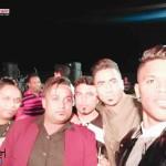 صمد عامری آهنگ جدید اجرای زنده بصورت حفله