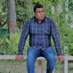 عقیل رحیمی و رسول جعفرزاده و سعید زارعی آهنگ جدید اجرای زنده بصورت حفله