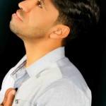 حمید جسمی آهنگ جدید اجرای زنده بصورت حفله