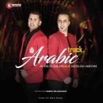 علیرضا سالاری و مسلم عابدینی دانلود دو آهنگ جدید اجرای زنده و بسیار زیبا و شنیدنی بصورت حفله