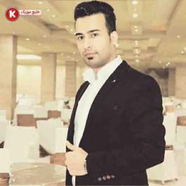 حامد سالاری آهنگ جدید اجرای زنده بصورت حفله