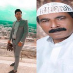 علی آرامی و محمد منصور دانلود آهنگ جدید و بسیار زیبا و شنیدنی بنام بندر عزیزکم