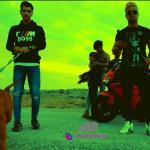 حسن سکالو  و علی موزیک ویدئوی جدید بنام  عصام کو