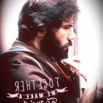 جلیل مشایخی آهنگ جدید و بسیار زیبا و شنیدنی