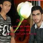 یحیی پلاژ و محمد خوشبخت آهنگ جدید بنام تفلکی