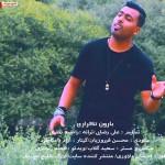 محسن فیروزیان آهنگ و موزیک ویدیو جدید بنام بارون تکراری