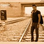 منصور فروبر – اجرای زنده جدید