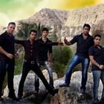 اسلام نظری و وحید آور – اجرای زنده فارسی