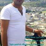 منصور فروبر – خاطرات قدیم