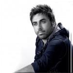 حمید جراره – اجرای زنده