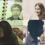 ابراهیم منصفی – ویدئو مستند