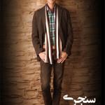 حسین سنجری – خبرم کن