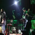رضا صادقی – اجرای زنده کنسرت در بندرعباس