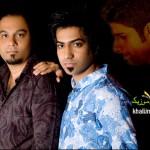 ابوالفضل خواجه – اجرای زنده