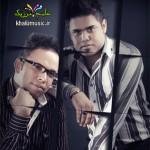 اسلام نظری و وحید آور – اجرای زنده جشن عروسی