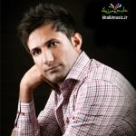 غلامحسین نظری – اجرای زنده