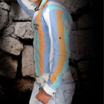 بهزاد محمدی – اجرای زنده