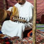 محمد منصور وزیری – عشقانه عشقانه