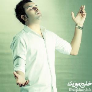 هادی صدری آهنگ جدید اجرای زنده و بسیار زیبا و شنیدنی بصورت حفله
