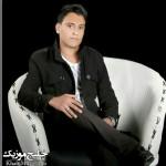 مصطفی زارعی – اجرای زنده جدید ۹۴