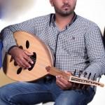 اسلام رحیمی – اجرای زنده جدید ۹۴