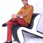 احمد جمشید – حفله ۹۴ جدید