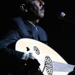 مرشد میررستمی – اجرای زنده