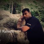 عقیل رحیمی و رسول جعفرزاده – حفله جدید ۹۴