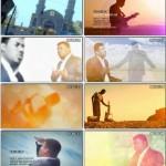 عقیل رحیمی – ویدئو کلیپ خدا