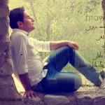 احمد دردری – مولایا