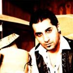 احمد کوچ –  جیگر طلا