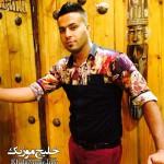 حامد شیخ زاده – جشن عروسی جدید