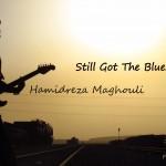 HamidReza Maghouli – Still Got The Blues