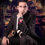 حسین سنجری – یه حسی