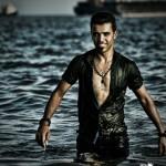 حجت رئیسی – اجرای زنده جدید