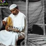 محمد منصور – دگه خلاص