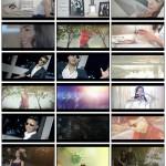 مهرشاد – موزیک ویدئوی شرط میبندم