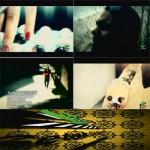 حمید رضا موسوی – ویدئو فانوس خاموش